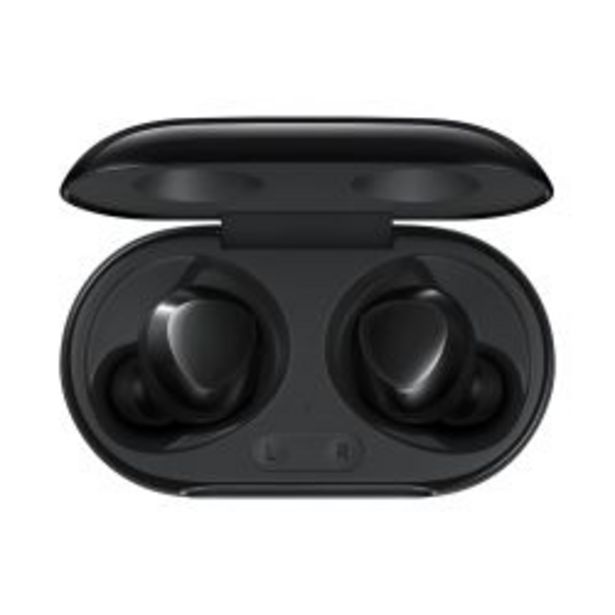 Oferta de Auriculares Samsung Galaxy Buds+ por $17499
