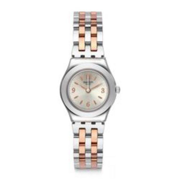 Oferta de Reloj dama Swatch Minimix por $18299