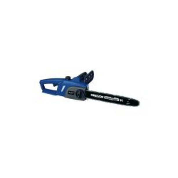 Oferta de Motosierra Einhell BgPc 5045 Azul por $20764