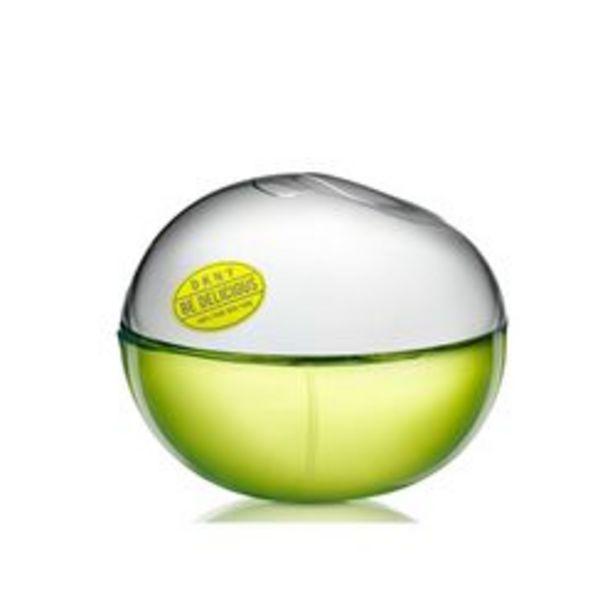 Oferta de Perfume de Mujer Donna Karan Be Delicious EDP 50 ml por $6091