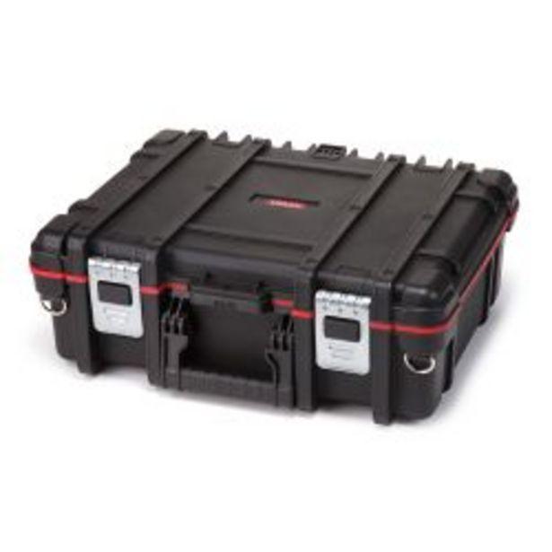 Oferta de Caja de Herramientas Maletin Keter Technician Box por $10290