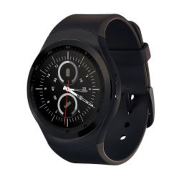 Oferta de Smartwatch Level Up Zed 2 por $2899