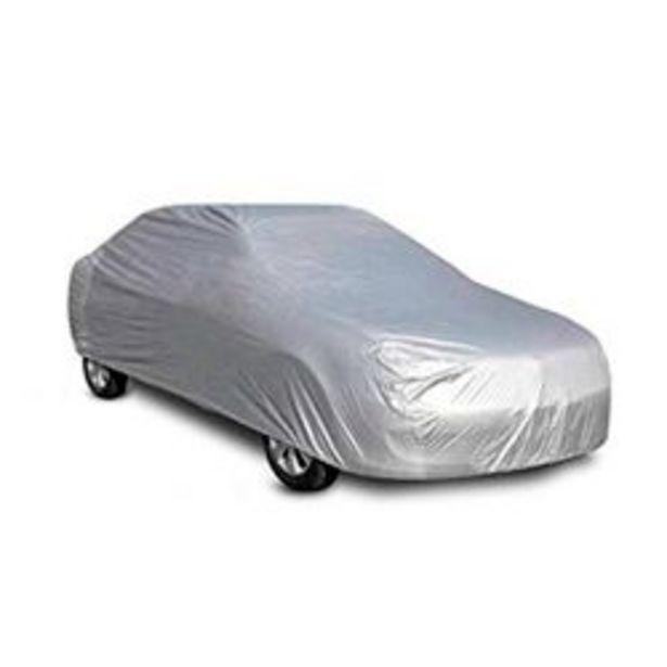 Oferta de Fundas Para Autos Vehiculos por $2881