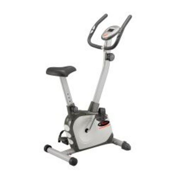 Oferta de Bicicleta Magnética Randers ARG-401HP por $47822
