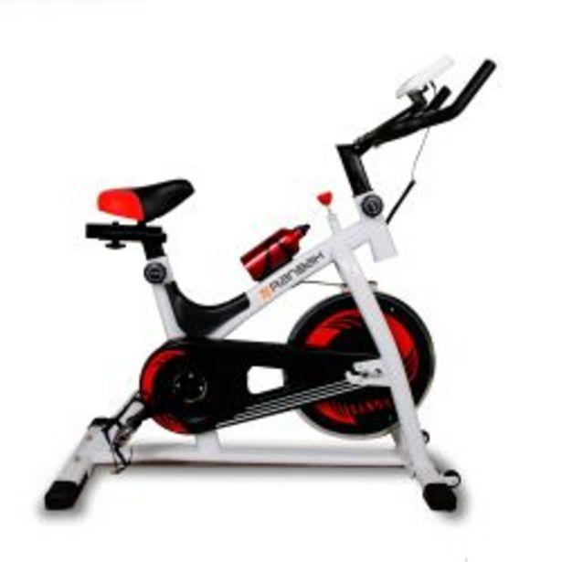 Oferta de Bicicleta Indoor RANBAK 101 por $40130
