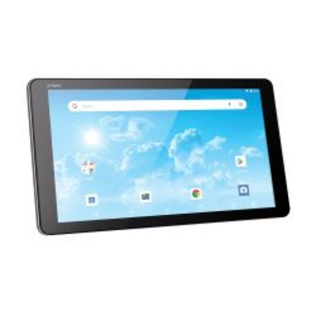 "Oferta de Tablet X-View 10"" Titanium por $13499"