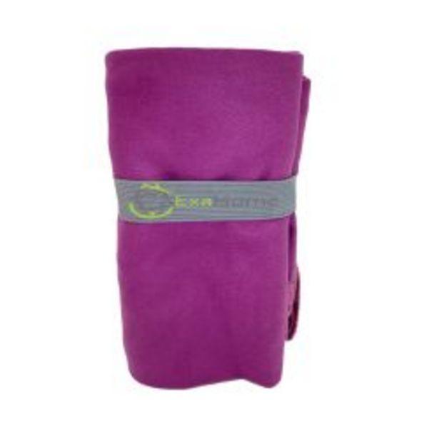 Oferta de Toallon De Microfibra Toalla Secado Rapido por $1490