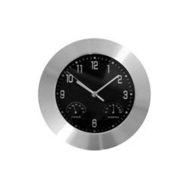 Oferta de Reloj de pared por $1359