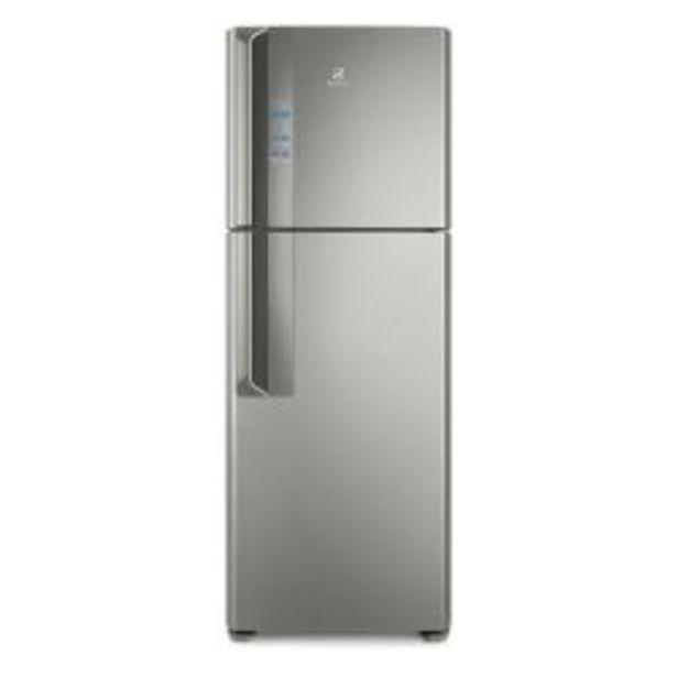Oferta de Heladera No Frost Electrolux DF56S 504Lts por $119999