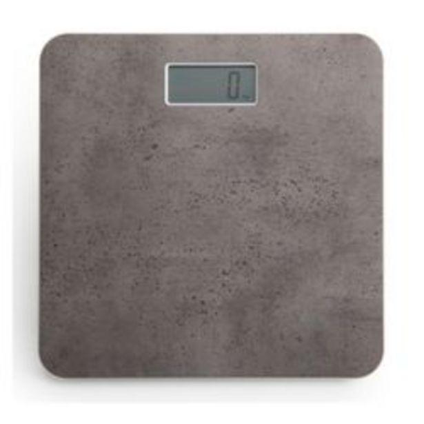 Oferta de Balanza Vondom Digital Cemento por $4170
