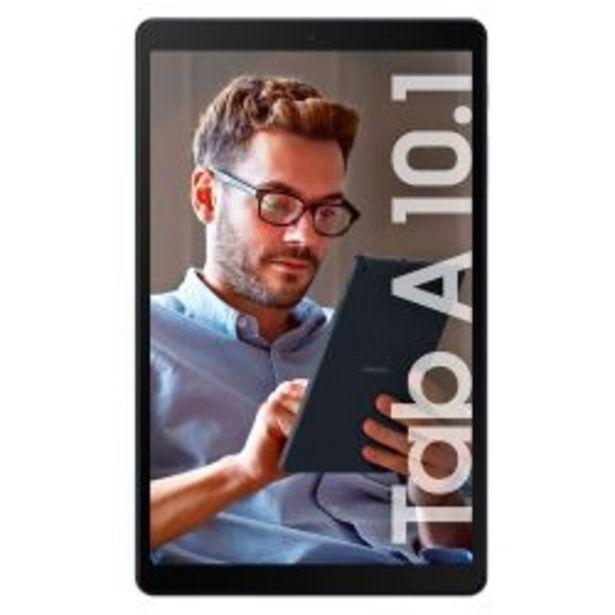 "Oferta de Tablet Samsung 10.1""  SMT510 por $27999"