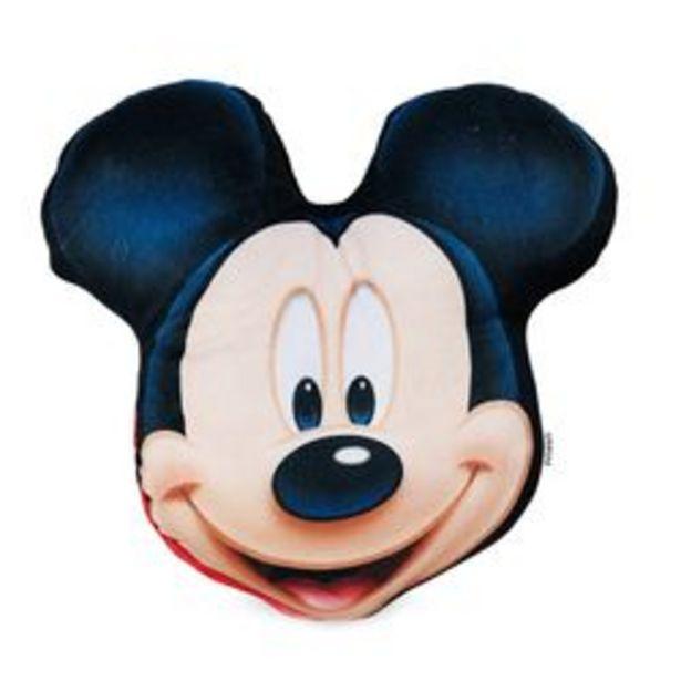 Oferta de Almohadon Plush Mickey por $1239