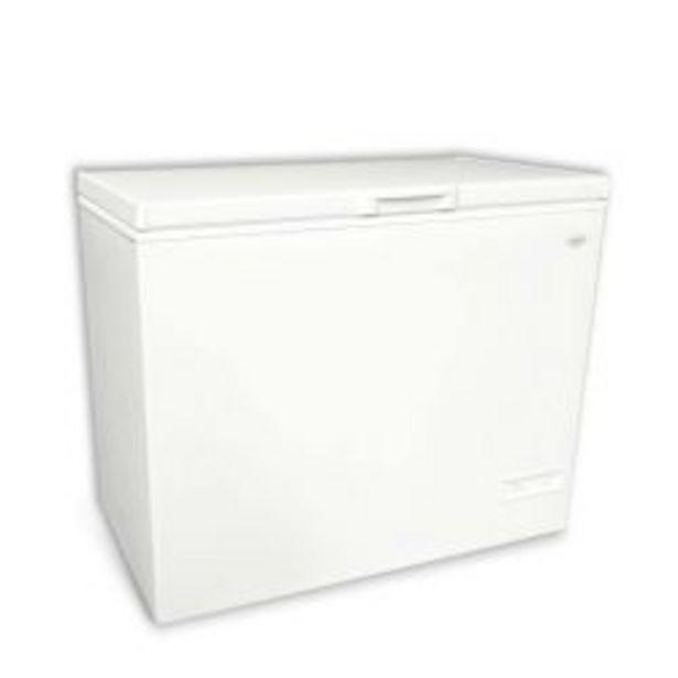 Oferta de Freezer Sigma FV300A 300 Lt por $41999