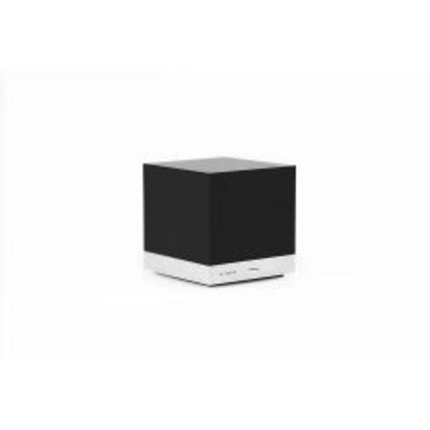 Oferta de Gynoid Smart Cube Control Remoto Inteligente GY2-30 por $2399