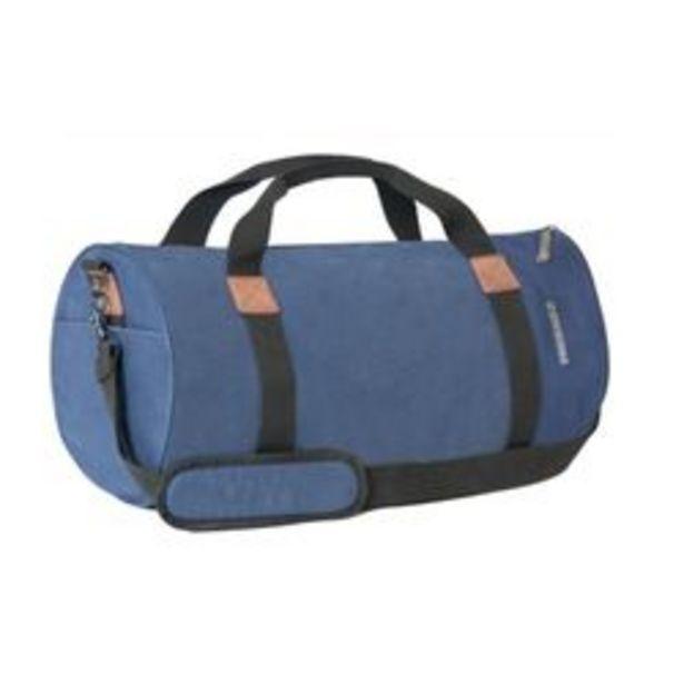 Oferta de Bolso Ruti Azul Swissbags por $2199