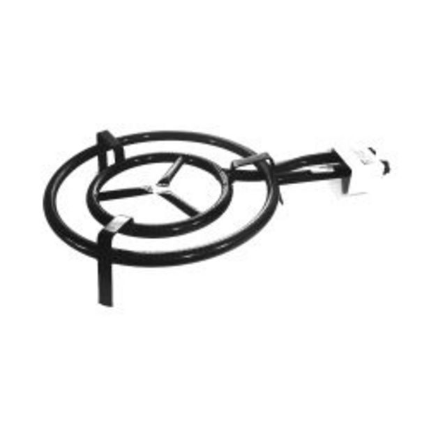 Oferta de Quemador al Disco/Paellero 74 cm por $11292