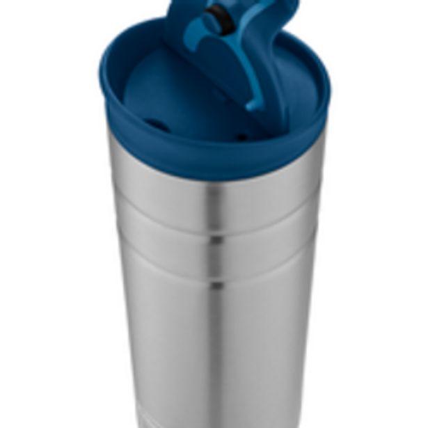 Oferta de Vaso Termico Rubbermaid Acero Inoxidable Frio Calor por $1024