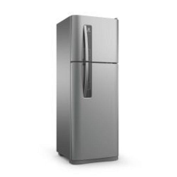 Oferta de Heladera No Frost Electrolux DFN3500P 303 Litros por $65999