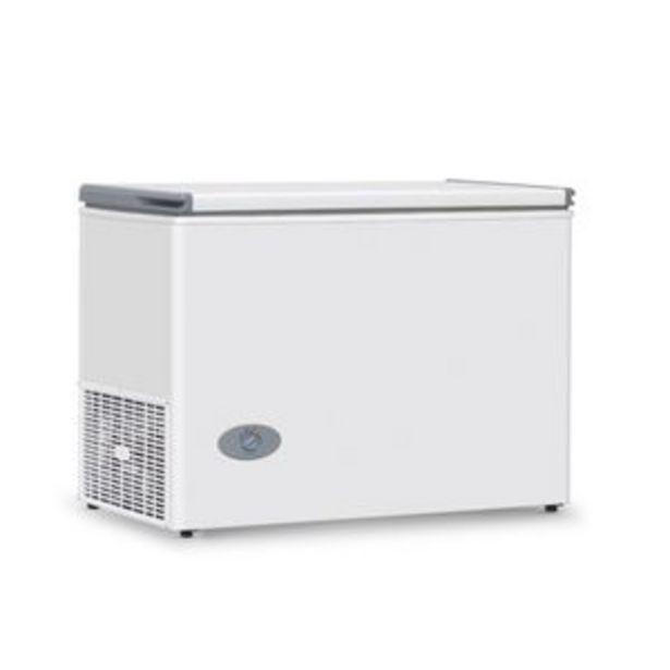 Oferta de Freezer Sigma FH3300BP 290Lt por $49999