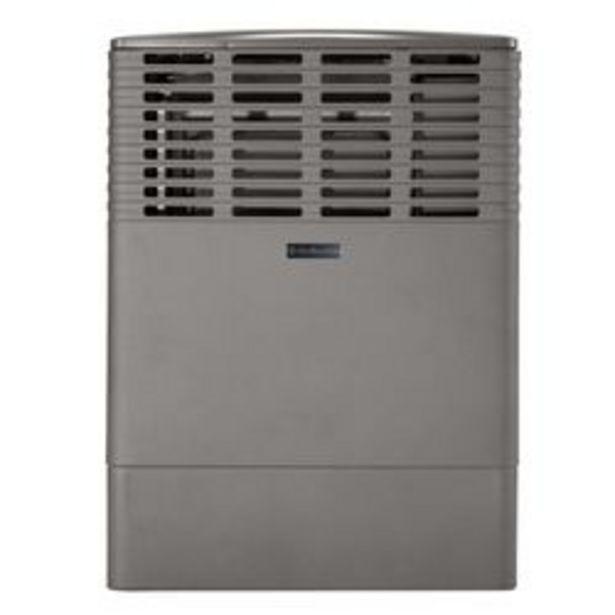 Oferta de Calefactor a Gas Columbia Tiro Balanceado 2000 Kcal CEGTG20 1 por $11890