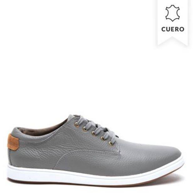 Oferta de Zapatos Alden por $4999