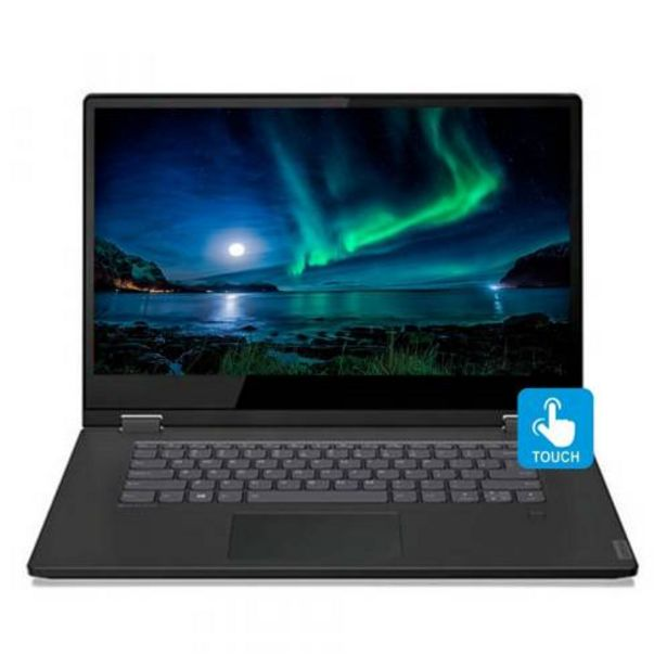 Oferta de Notebook Intel Core i7 15FL 20GB RAM 512GB por $236419