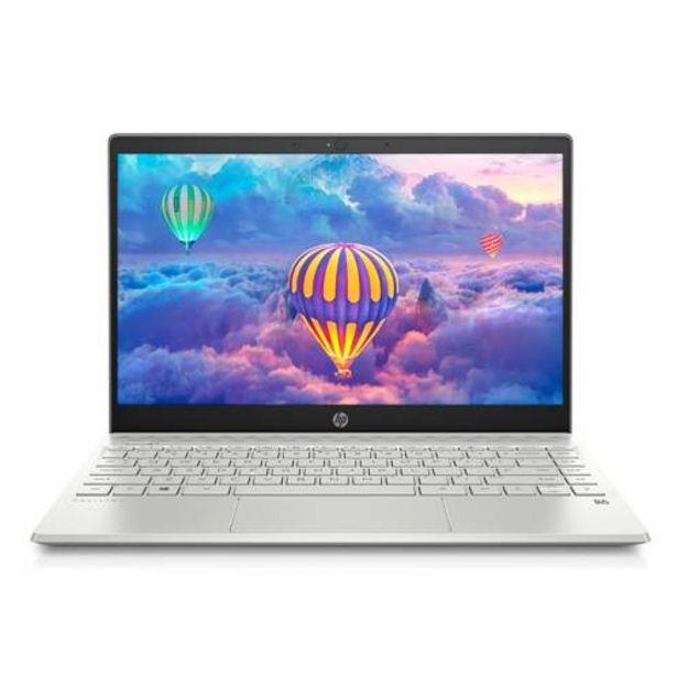 Oferta de Notebook Intel Core i3 13AN 8GB RAM 480GB por $147389