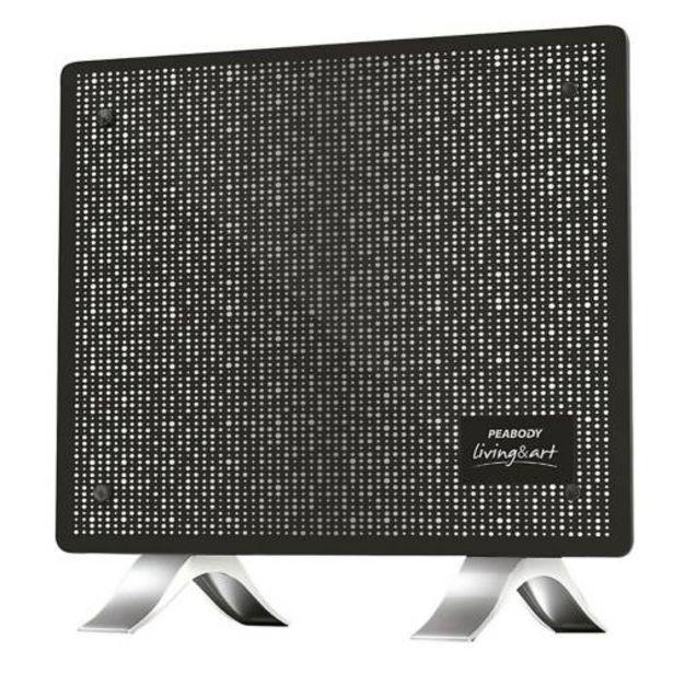 Oferta de Panel calefactor PE-VC10N 1000W por $3499