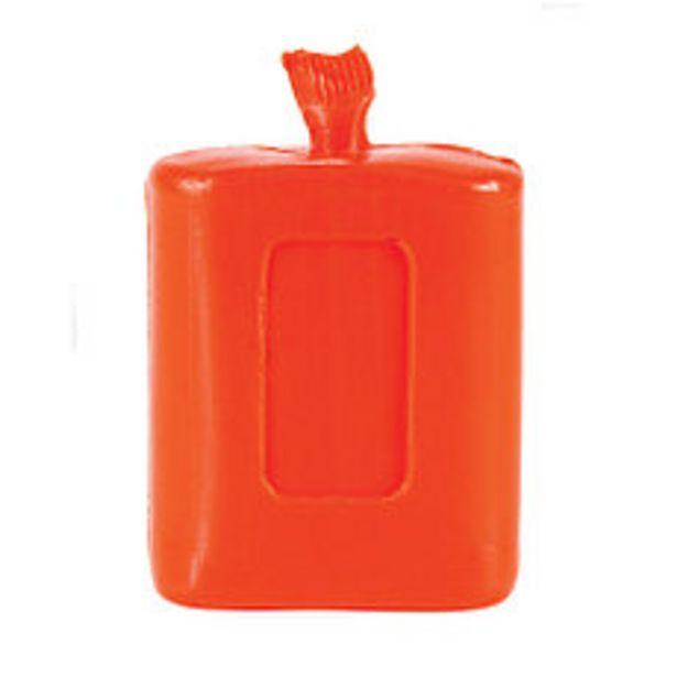 Oferta de Gel Refrigerante Rigido De 170 Grs por $99