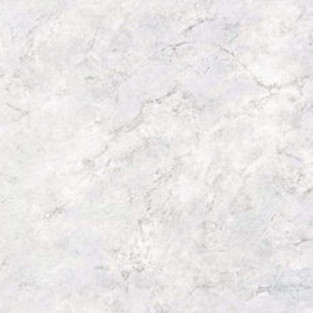 Oferta de Piso Cerámico 36x36 Cm. Elite Cielo por $1013,71