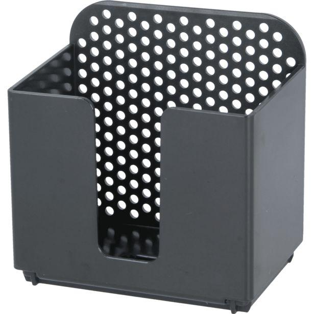 Oferta de Contenedor de cápsulas usadas - Inissia C40 por $150