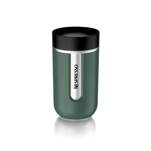 Oferta de Travel Mug Small  por $1990