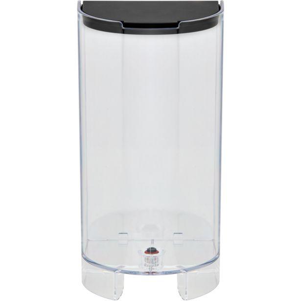 Oferta de Tanque de Agua - Inissia por $250