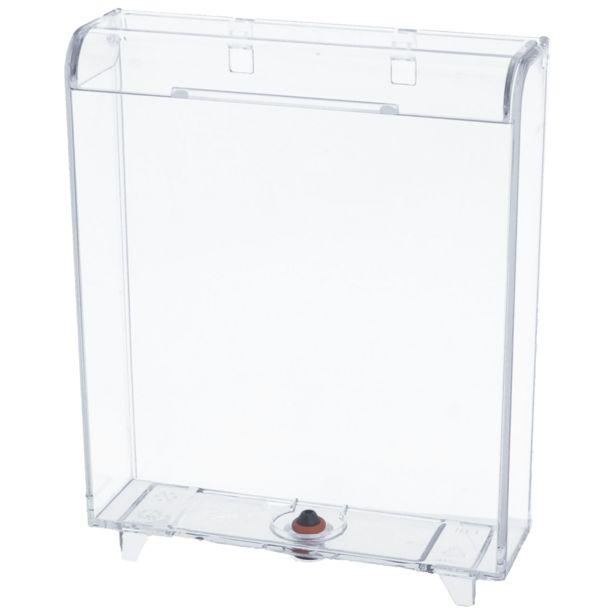 Oferta de Tanque de agua - Lattissima+ por $1050