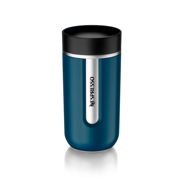 Oferta de Travel Mug Medium por $2290