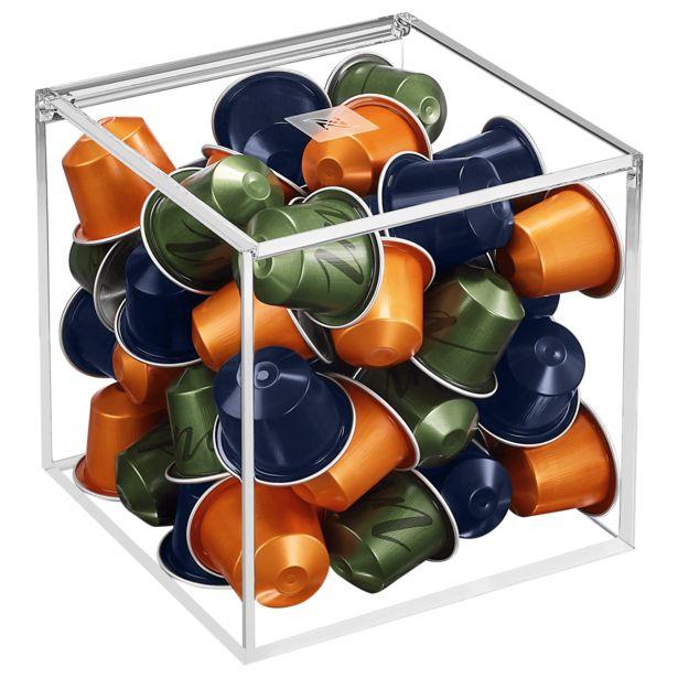 Oferta de VIEW Cube por $2300