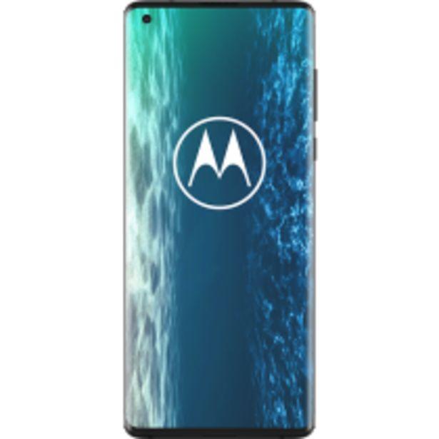 Oferta de Motorola Edge con Precio Exclusivo por $85999