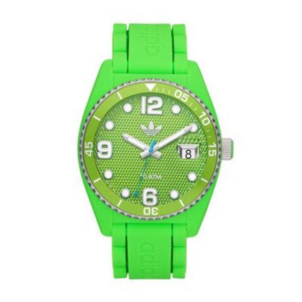Oferta de Reloj ADH6156 Brisbane por $12240