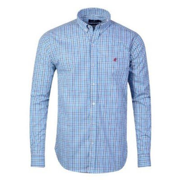Oferta de Camisa Brighton por $3751