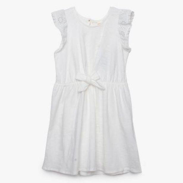 Oferta de Vestido lazo 2 a 8 por $1690