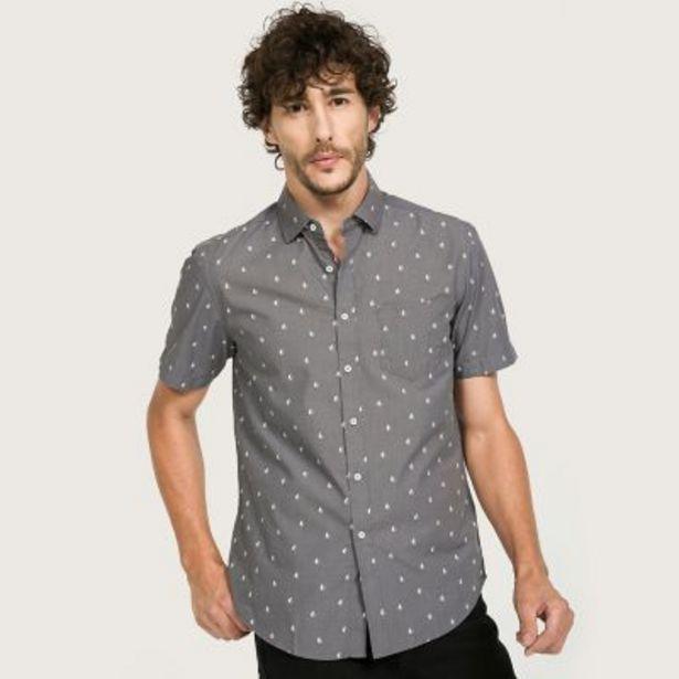 Oferta de Camisa Fill por $1490