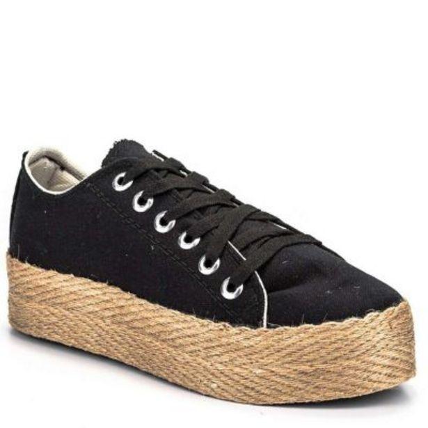 Oferta de Zapatillas Summer por $1499