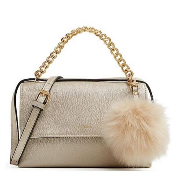 Oferta de Cartera City Broadbent por $3399
