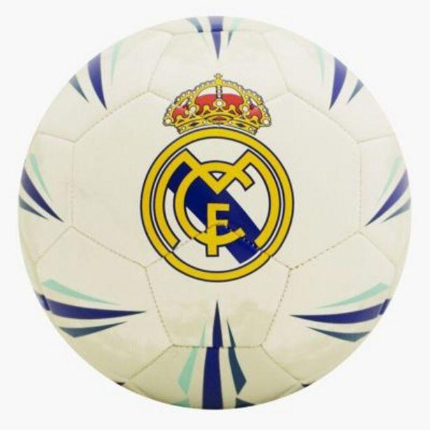 Oferta de Pelota Real Madrid por $1275