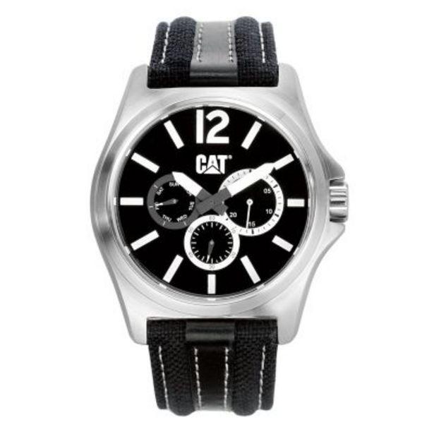 Oferta de Reloj DP XL Multi por $20686