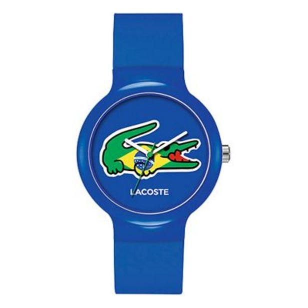 Oferta de Reloj LC2020069 por $5245