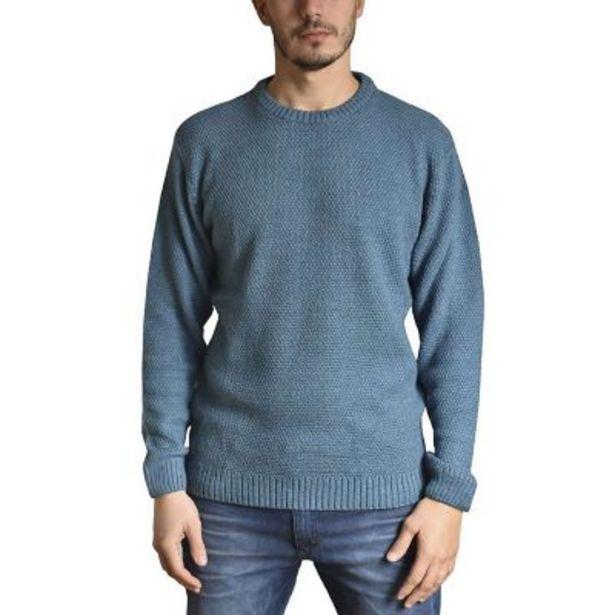 Oferta de Sweater Pinter por $2200