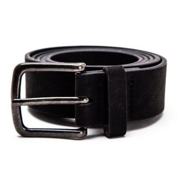 Oferta de Cinturón sport por $1190
