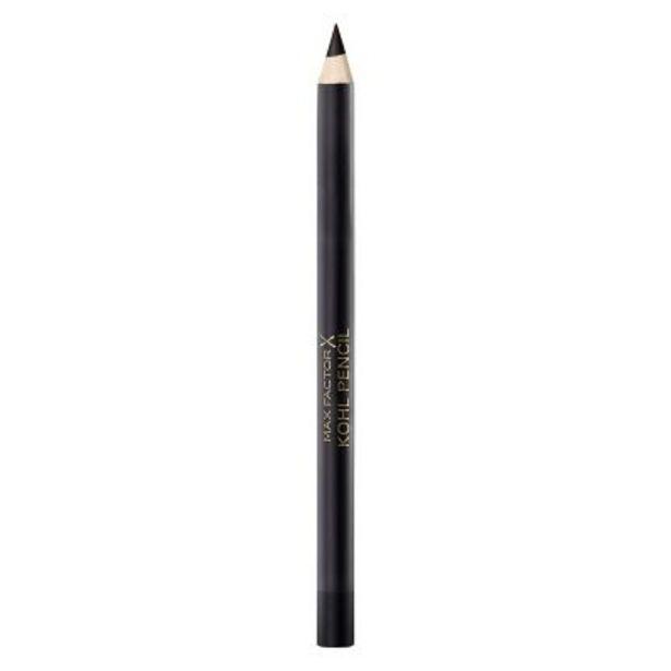 Oferta de Delineador de ojos Kohl Pencil 5 g por $580