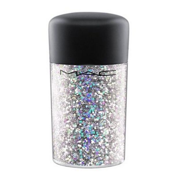 Oferta de Pro glitter por $2405